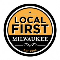 Local First, Milwaukee!