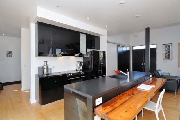 FIX_WP_kitchen