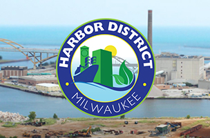 Milwaukee's Harbor District Initiative