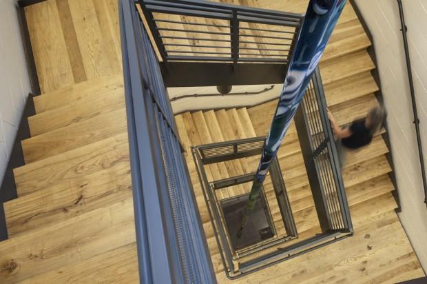 StairSm