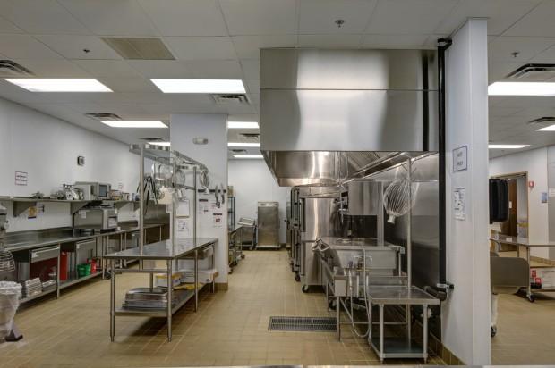 Kitchen_2_LR