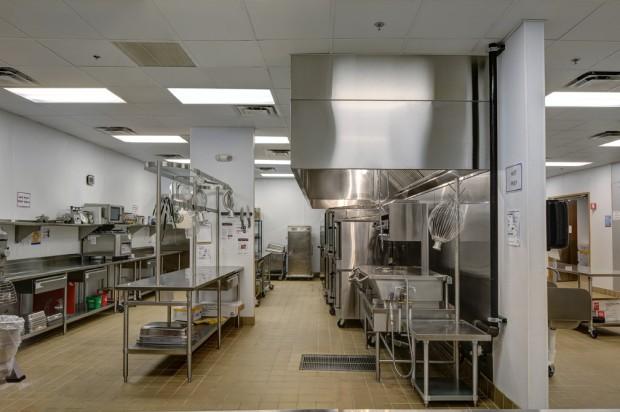 Kitchen_2_LR